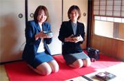諏訪神社 又は 興福寺(ちょっと一服)