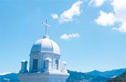 神の島教会