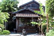 Takashi Nagai Memorial Museum (Nyokodo)