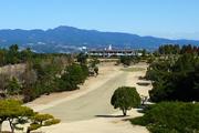 パサージュ琴海ゴルフクラブ