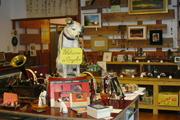 長崎音浴博物館